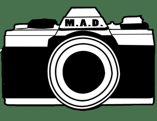 Matador Art and Design